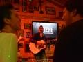 Anzhe & Band
