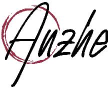 Anzhetov uradni logo