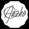 Anzhe.si